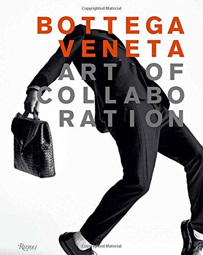 bottega-veneta-art-of-collaboration-campaign-images-2002-2016