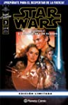 Star Wars. Episodio II - N�mero 1 (C�...