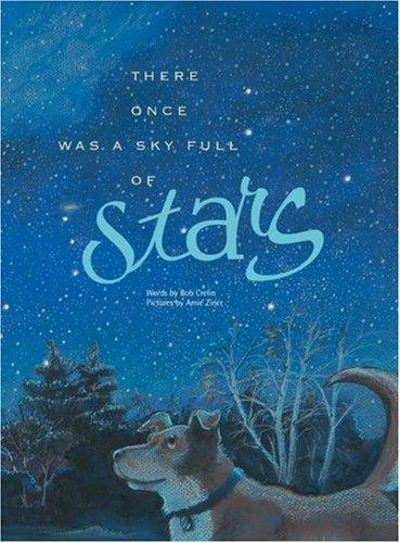 sky full of stars吉他谱