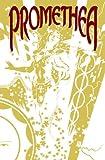 Absolute Promethea Book One