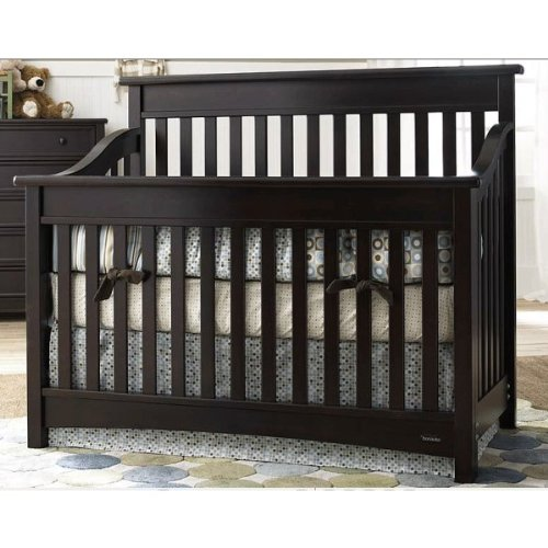 where to buy bonavita peyton lifestyle crib espresso