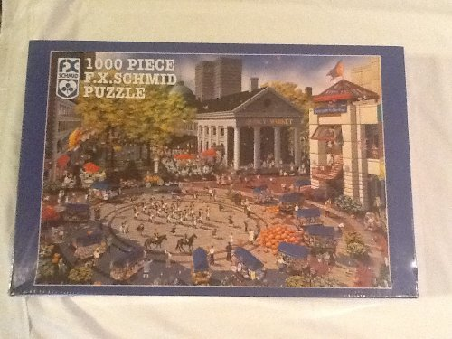 1000-piece-fx-schmid-puzzle-quincy-market-boston-mass-by-fx-schmid