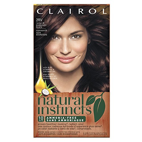 clairol-natural-instincts-2rv-38-blackberry-burgundy-black-semi-permanent-hair-color-1-kit
