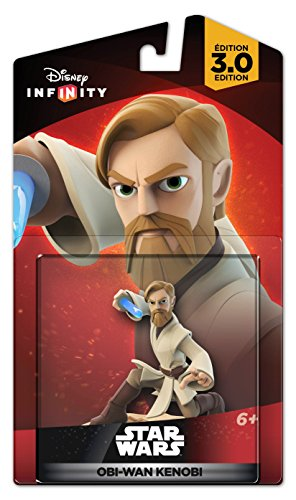 Disney Infinity 3.0 Edition: Photo