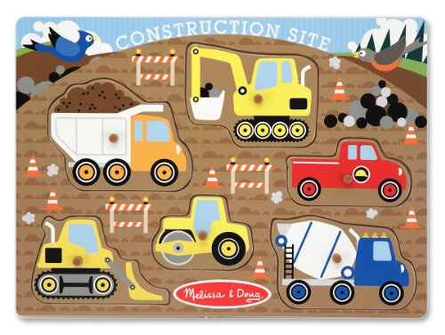 melissa-and-doug-3388-construction-site-vehicles-wooden-peg-puzzle-pack-of-6