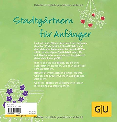 Einfamilienhausmietvertrag Mietvertrag Von Haus Grund: Mietvertrag Online Von Haus & Grund Zum