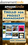 Trello for Project Management (Englis...