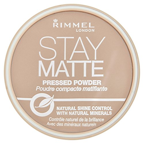 rimmel-stay-matte-pressed-powder-silky-beige