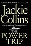 The Power Trip Jackie Collins