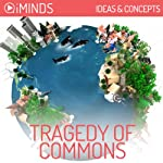 Tragedy of the Commons: Ideas & Concepts |  iMinds