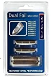 Remington MS2391 Shaver SP69 Foil/Cutter (S2)