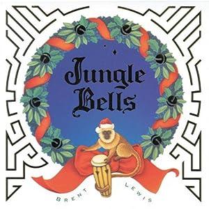 Jungle Bells
