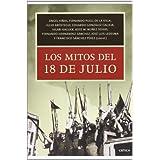 Los mitos del 18 de julio (Contrastes)