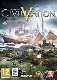 echange, troc Civilization V