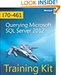 Querying Microsoft SQL Server 2012 Tr...