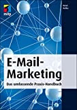 Image de E-Mail-Marketing: Das umfassende Praxis-Handbuch (mitp Business)