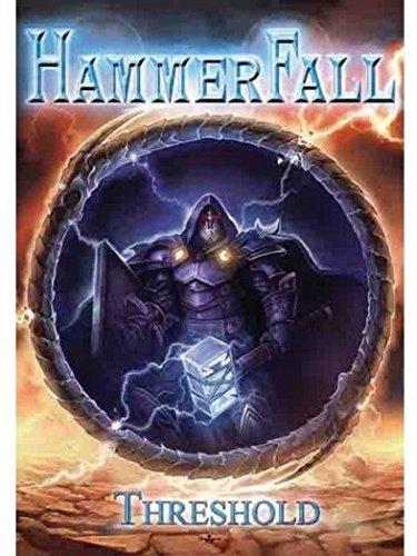 hammerfall-poster-fahne-threshold