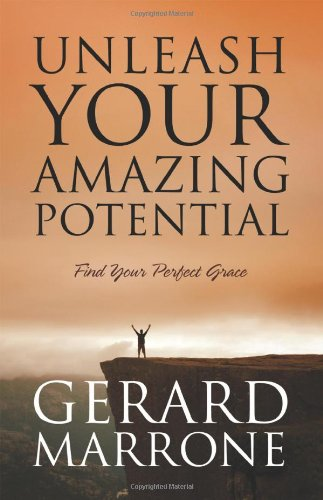 Unleash Your Amazing Potential: Find Your Perfect Grace