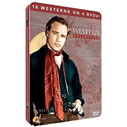Great American Western Collection