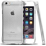 """Swees® Ultra Slim Transparente TPU Silicona Funda Protective Case Funda Cover Para Apple iPhone 6 (4.7"""")"""