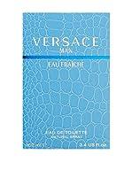 Versace Eau de Toilette Hombre Eau Fraîche 100.0 ml