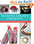 Suzanne Golden Presents (Spotlight on...