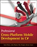 Professional Cross-Platform Mobile De...