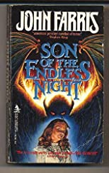 Son of the Endless Night