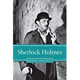 Sherlock Holmesdi Arthur Conan Doyle