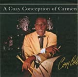 echange, troc Cozy Cole - A Cozy Conception Of Carmen