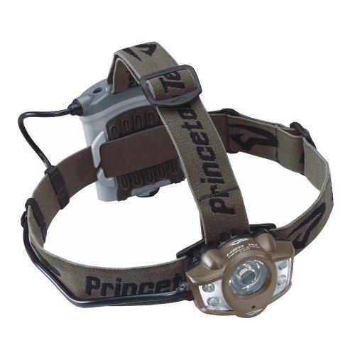 Princeton Tec Apex LED Headlamp Olive Drab