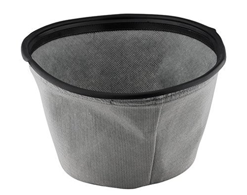 spare-replacement-filter-for-the-vonhaus-15l-30l-wet-and-dry-vacuum-cleaners