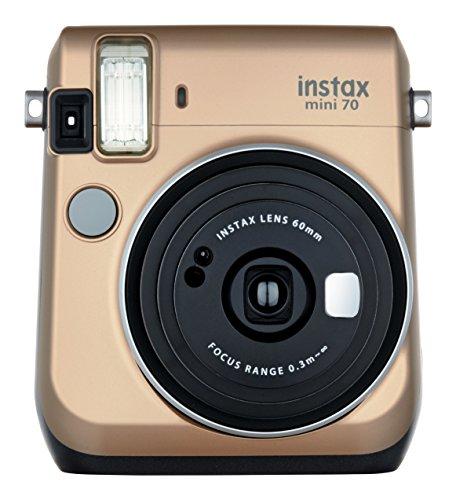 fujifilm-instax-mini-70-instant-film-camera-gold