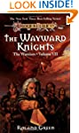 The Wayward Knights: The Warriors, Vo...