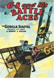 G-8 and His Battle Aces #20 (1597980412) by Hogan, Robert J.