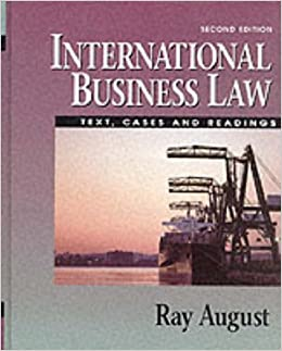 pdf all about law 5th edition nelso