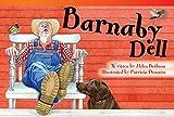 Barnaby Dell (Read! Explore! Imagine! Fiction Readers: Level 2.0)
