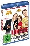 Image de BD * BD Männersache [Blu-ray] [Import allemand]
