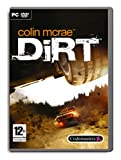 Colin McRae: DiRT (PC DVD)