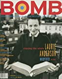 img - for BOMB Issue 69, Fall 1999 (BOMB Magazine) book / textbook / text book