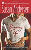 Burning Up (Hqn) (0373774982) by Andersen, Susan