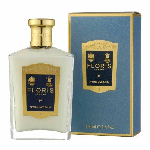 floris-london-shave-balm-100ml-dopo-uomini-jf