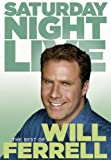Snl: The Best of Will Ferrell [Import]