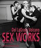Sex Works: 1978-2005