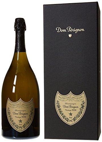 dom-perignon-vintage-2006-champagne-1500-ml