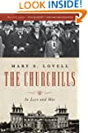 The Churchills: in Love and War