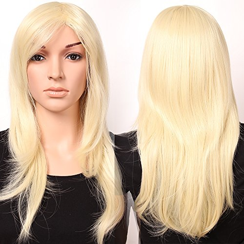 wigs dating Wigs for black women - online dating can help you to find your partner, it will take only a few minutes to register become a member and start meeting, chatting with local singles wigs for black women.
