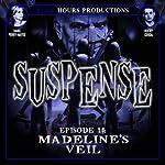 Madeline's Veil: Suspense, Episode 14 | John C. Alsedek,Dana Perry-Hayes