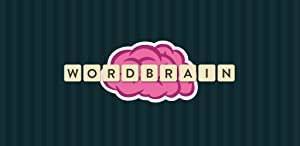 WordBrain by MAG Interactive