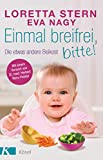 img - for Einmal breifrei, bitte! book / textbook / text book